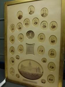 plaque2 (1)